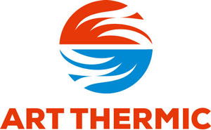 Art Thermic Niederkorn